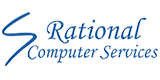 Rational Computer Services